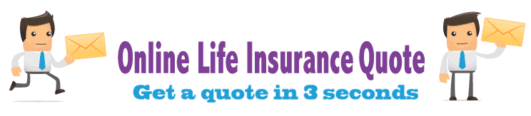 cheaper life insurance quotes