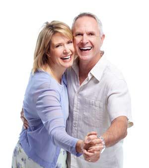 Seniors Dating Online Sites! Looking For Senior - LDPI