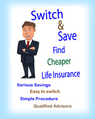 click here for cheaper life insurance